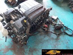 lexus is200 jdm headlights toyota lexus is200 2 0l beams vvti engine rwd automatic