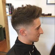 brother mens stylist u0026 barbers glasgow byres road west end