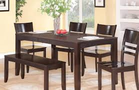 bobs furniture round dining table furniture bobs dining room sets awesome bobs dining room sets bobs
