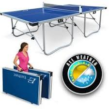 eastpoint sports table tennis table eastpoint sports deluxe everywhere table tennis set 14 96 walmart