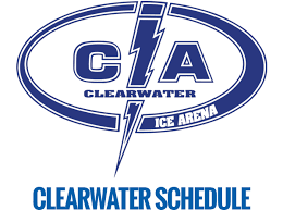 Tampa Bay Lighting Schedule Youth Hockey Tampa Bay Ice