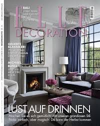 decorator magazine best interior decorator magazine regarding top 50 g 42435