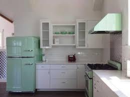 small vintage kitchen ideas retro kitchen ideas retro kitchen ideas retro kitchens and house