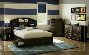 bedroom colors for men bedroom mens bedroom ideas on a budget mens bedroom colors boy