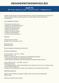 Resume Samples For Experienced Professionals Pdf by Practical Nurse Sample Resume Experienced Experienced Nurse Resume