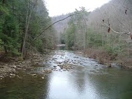 Tennessee rivers images Piney river east tennessee wikipedia jpg