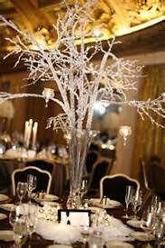 branch centerpieces 180 best branch wedding centerpieces images on