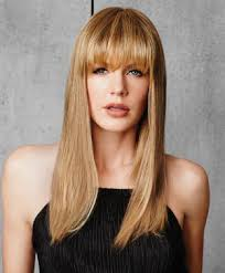 hairdo extensions hair extensions accessories hairdo hairuwear