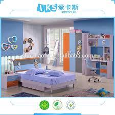 Youth Bedroom Furniture Manufacturers Adorable 20 Kids Bedroom Model Design Inspiration Of Orange