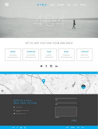 Best 25 Hospital Website Ideas 50 Of The Most Creative 404 Pages On The Web U2013 Learn