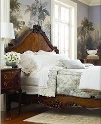 henredon bedroom portobello road henredon furniture grand rapids mi portobello