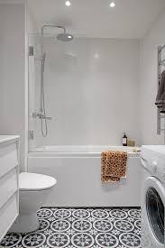 66 best new bathroom images on pinterest bathroom bathroom