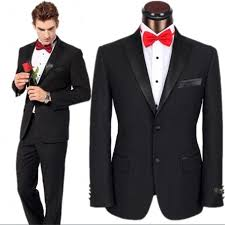 wedding suits real image 2015 tuxedos for beige wedding suits suits