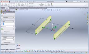 for solidworks 2013 the launch site is now
