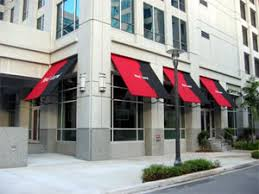 Awnings Fort Lauderdale Residential Fabric Awnings Commercial Awnings Hoover Awnings