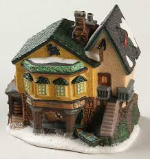department 56 dickens ornament at replacements ltd