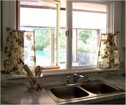 modern kitchen curtains ideas home curtains u0026 drapes marvelous modern kitchen curtains unique