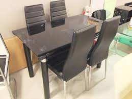 Table Top Ideas Tempered Glass Table Top Design Modern Table Design