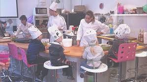 cours de cuisine à rennes globe gifts com cuisine