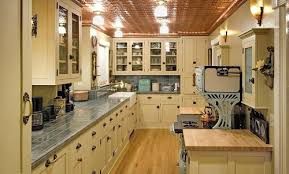 Vintage Kitchen Cabinet Vintage Kitchen Cabinets And Maintaining Kitchen Cabinets Hardware