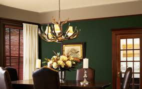 Color Schemes For Dining Rooms Dining Room Color Schemes Dining Room Color Schemes Luxurious