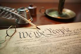 helped write the federalist papers great compromise of the constitution how difficult is it to amendment the constitution