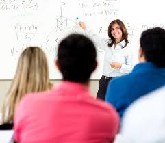 math teacher requirements salary jobs teacher org