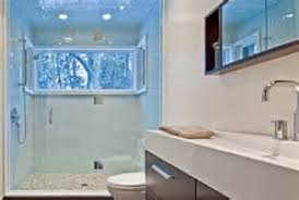 bathroom remodel ideas and cost cost for bathroom remodel bathroom remodel cost small bathroom