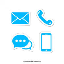 Contact Contact Icon Vectors Photos And Psd Files Free Download
