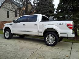 ford f150 platinum wheels platinum wheels and tires f150online forums
