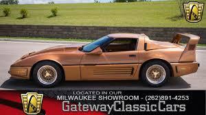 1984 chevrolet corvette for sale 1984 corvette coupe for sale illinois 1984 chevrolet corvette