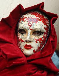 Cool Mask Mask Photographs Happy Halloween