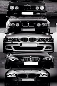 the history of bmw cars bmw from to bmw grill history luxury cars