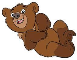 disney brother bear clip art images disney clip art galore image