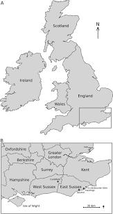 map uk and irelandmap uk counties uk cities map quiz printable maps of united kingdom in world