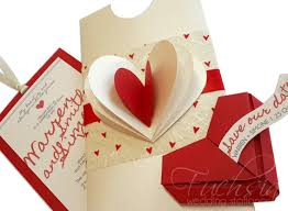 wedding invitations durban and heart themed wedding invitation weddings