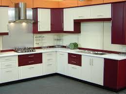 interior decor kitchen amazing sweet kitchen design models in india interior open 3d