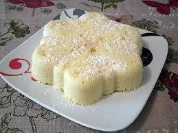 recette cuisine micro onde recette de gâteau de savoie au micro ondes