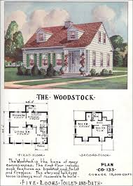 cape cod style house plans cape cod style homes plans ipbworks