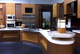 Trends In Kitchen Design What Is In Kitchen Design Interior Design News Mindful