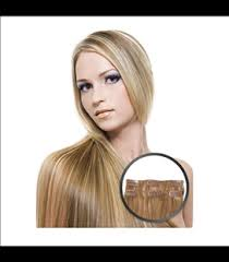 elegance hair extensions elegance hair extensions mystyle beauty
