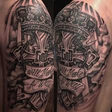 tattoo design religious chicano tattoo pinterest tattoo