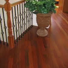 cherry engineered wood flooring flooring design