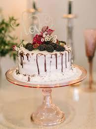 bling cake stand bling cake stand diy wedding cake stand cake stand chandelier
