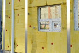 how to soundproof concrete walls concrete decor blanket insulation