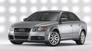 used car reviews 2004 to 2008 audi a4 review news u0026 features