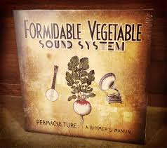 permaculture a rhymer u0027s manual album formidable vegetable
