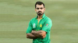 mohammad hafeez biography mohammad hafeez profile biography icc ranking age career stats