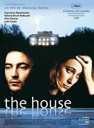 the house 1997 film alchetron the free social encyclopedia