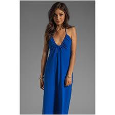 susana monaco susana monaco gwen ruffle top dress for women allgalfab